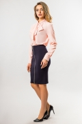 light-pink-blouse-with-tie-half