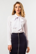 white-blouse-with-tie-2