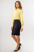 yellow-blouse-with-tie-half
